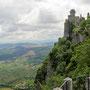 St. Marino (Italy)