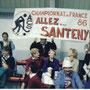 Tourcoing 1986