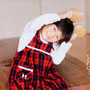 「一隆堂」DM_01 / C:eiichiro hirayama  D:yuji uehara