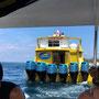 schnellboot-nusa-penida-bali
