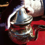 marokkanischer-the