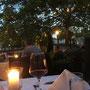 restaurant-bad-blumau