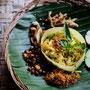 the-elefant-ubud-food