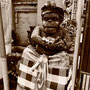 tempelstatu-ubud-bali