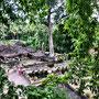 goa-gajah-tempelanlage