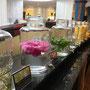 rosenwasser-als fruestuecks-drink