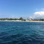 nusa-penida-island
