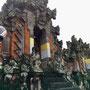 tempelanlage-ubud-bali