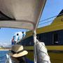 vom-schnellboot-zum-klein-boot