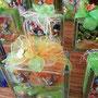 Craftblock Craft Box- Present Gift Glass Blocks Geschenk Glasbaustein Seves Vitrablok Glasbausteine Glassteine Spardose Glas Sparstrumpf Hochzeit Glas Hochzeit Geburtstag Birthday Anniversary Namenstag Jubiläum Haus Glasstein Österreich Schweiz