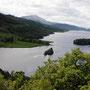 Highlands 2011