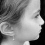 Kindersilhouettes 2004