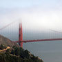 Golden Gate Bridge 2009