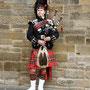 Scotsman 2011