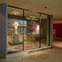 2017 MIHO MUSEUM