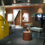 Wood Pita showroom/2009/tokyo/