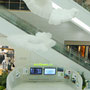 LakeTown ECO&UD Display/2008/koshigaya/