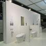 Good Design Presentation INAXbooth/2006/tokyo/