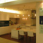 Panasonic Living showroom Nagoya Kitchen Style/2007/nagoya/