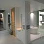 Good Design Presentation INAX Booth/2007/Tokyo/