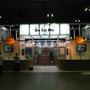 05 businesswave NTT docomo/2005/nagoya/