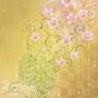 """清浄明潔 """"鵯"""" http://2012.sakura-ex.info/profile_406_.htm"""