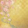 """清浄明潔 """"鯉"""" http://2012.sakura-ex.info/profile_406_.htm"""