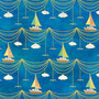 Yacht chain