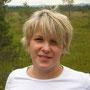 Erika Ferenczy