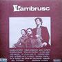 1977 La Bash, La Bash Lambrusc