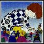 1991 Ua, miduna, mitrèna 2. Menestrèrs Gascons