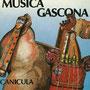 1986 Musica Gascona Canicula