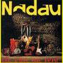 1996 Nadau en Companhia. Zenith 96 VHS Nadau