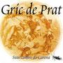 1998 Suus Camins de Garona Gric de Prat