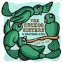 2017 The Cuckoo Sisters - Katy Castet