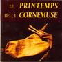 1991 Tenarèze Perlinpinpin fòlc