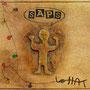 2011 Démo 5 titres «Mon Mien » SAPS