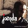 2009 Register Joanda