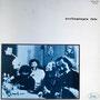 1975    Musique Traditionnelle de Gascogne    Perlinpinpin fòlc