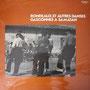 1977 Rondeaux et autres danses gasconnes à Samatan Collectif PPP fòlc