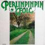 1980 Musique de Gascogne Perlinpinpin fòlc