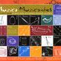 2002 Muzico muzicantes Collectif