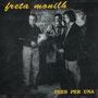 1991 Tres per una Freta Monilh