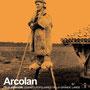 2006 F Arnaudin Vol1 Arcolan