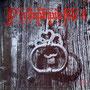 1978 Musique Traditionnelle de Gascogne. Volume II Perlinpinpin fòlc