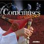 2008 Cornemuses landaises Collectif