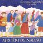 2005 Mistéri de Nadau Ad'arron