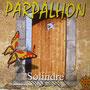 2006 Solindre Parpalhon