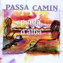 1996 Punta d'alba Passa camin