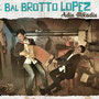 2013 le bal Brotto Lopez